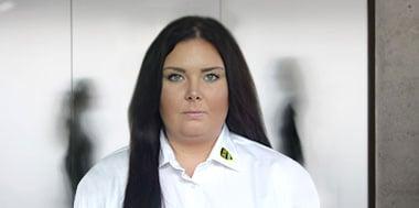 Frau Vodicka