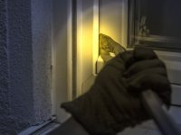 Schutz gegen Einbruch – was funktioniert wirklich?