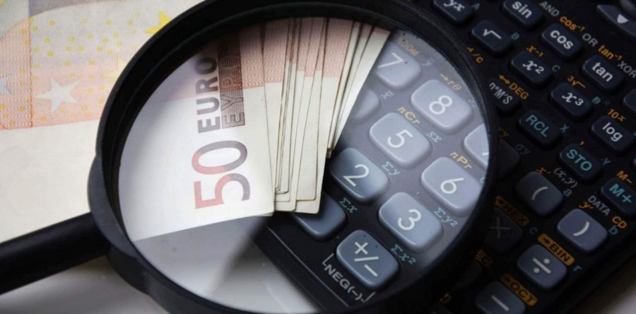 9 Strategien, die Kosten beim Werkschutz zu senken, ohne auf Sicherheit zu verzichten