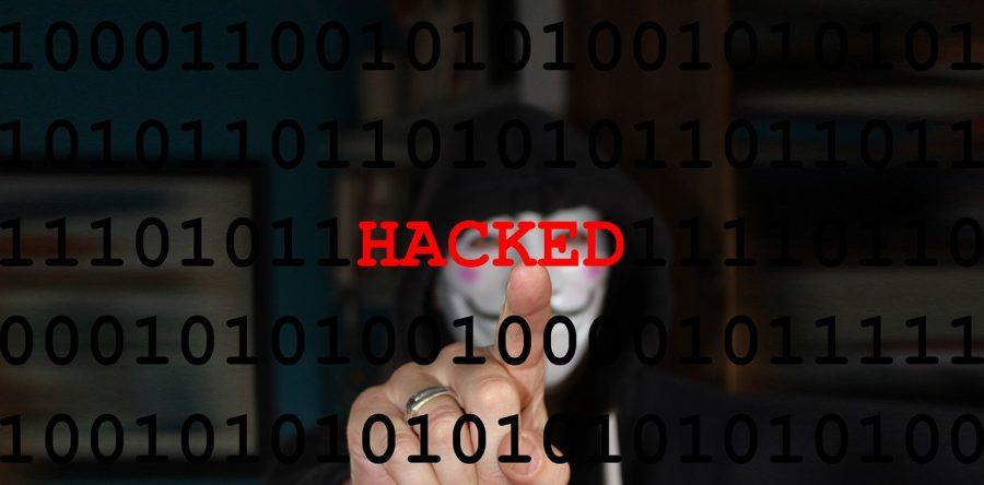 Spear-Phishing & Emotet: Cyber-Angriffswelle überrollt aktuell deutsche Firmen – was Ihre Mitarbeiter jetzt wissen müssen!