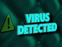 Schadsoftware: Was tun, wenn Ihr IT-System infiziert ist? 7 Erste-Hilfe-Schritte retten, was zu retten ist.