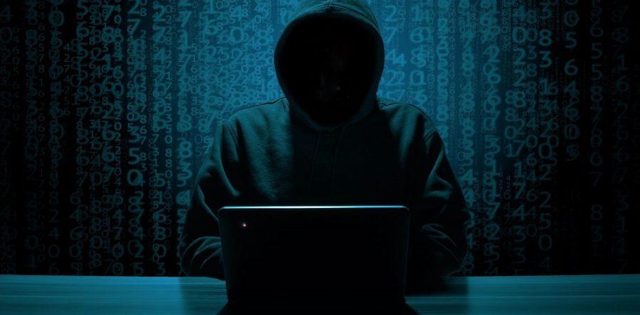 Wirtschaftsschutz 4.0: Die 5 sichersten Maßnahmen gegen Cyber-Einbrecher