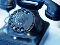 """Vorsicht Fake-Fragen: Ein """"Ja"""" am Telefon kann teuer werden – 5 Tipps gegen Telefonbetrug"""