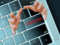 5 Tipps gegen Cyberangriffe und Sabotage