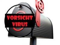 Trojaner und Viren – Landeskriminalamt warnt erneut