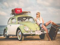 Sonne, Strand – und Risiko! Tipps für einen sicheren Urlaub