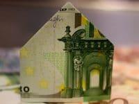 Hausbesitzer aufgepasst: So bezuschusst der Staat privaten Einbruchschutz!