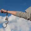 Neue Masche der Trickbetrüger: Falsche Polizisten auf der Jagd nach echten Kriminellen