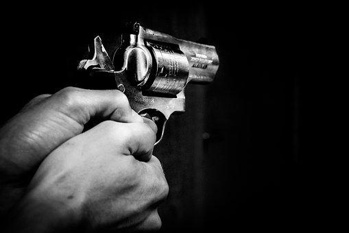 Verschärftes Waffenrecht: 5 wichtige Änderungen – und 2 große Schwachstellen