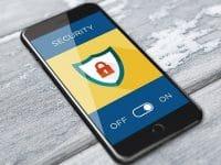 Handy gehackt – zum Beispiel per WhatsApp! 5 Tipps, wie Sie Ihr Smartphone schützen