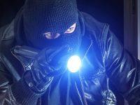 Corona: Einbrecher konzentrieren sich auf Gewerbeobjekte – zehn effektive Schutzmaßnahmen