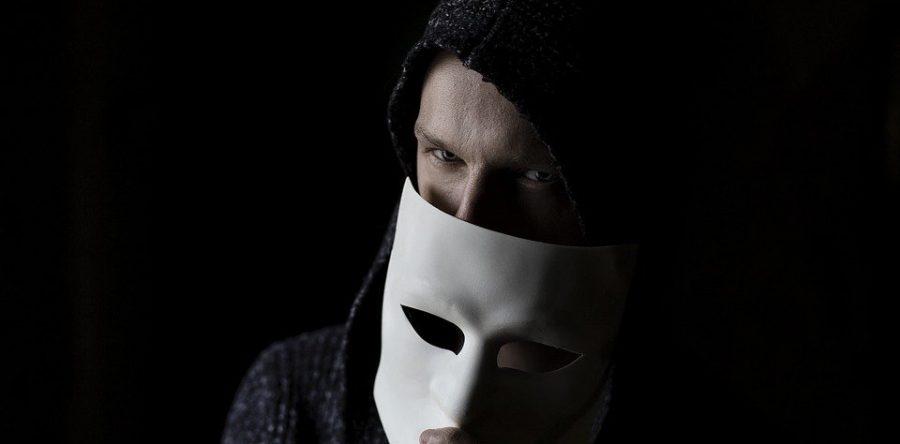 Seriöse Sicherheitsfirma gesucht? So blicken Sie hinter die Kulissen – 5 Tipps