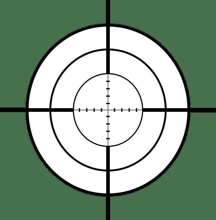 Corona erhöht die Terrorgefahr – welche Bereiche besonders bedroht sind