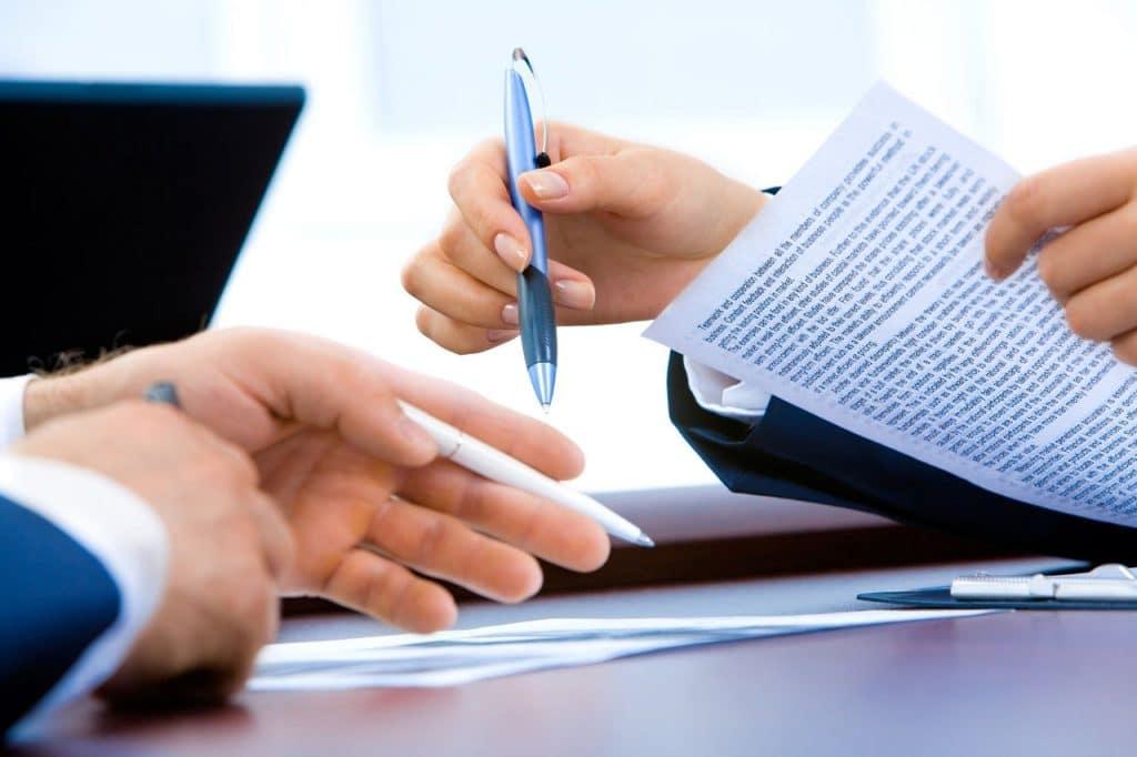 erstellung behoerdenfaehige versicherungstechnischesich erheitskonzeption