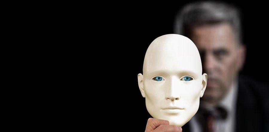Albtraum Identitätsdiebstahl: So schützen Sie sich – die 7 wichtigsten Tipps