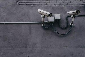 EOS Betreuung Einbruchmeldetechnik Gefahrentechnik