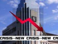 Drohende Bankenkrise gefährdet Ihr Vermögen: Was Sie jetzt wissen müssen!