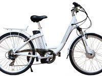 E-Bike zu gewinnen: Das falsche Gewinnspiel der Daten-Betrüger