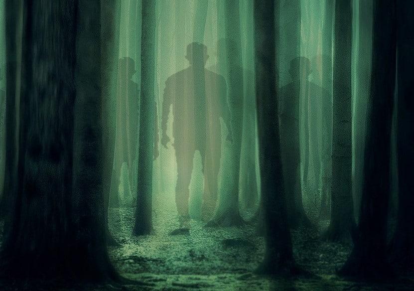 Wie Sie Stalker loswerden – 7 Tipps