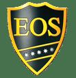 EOS Sicherheitsdienst