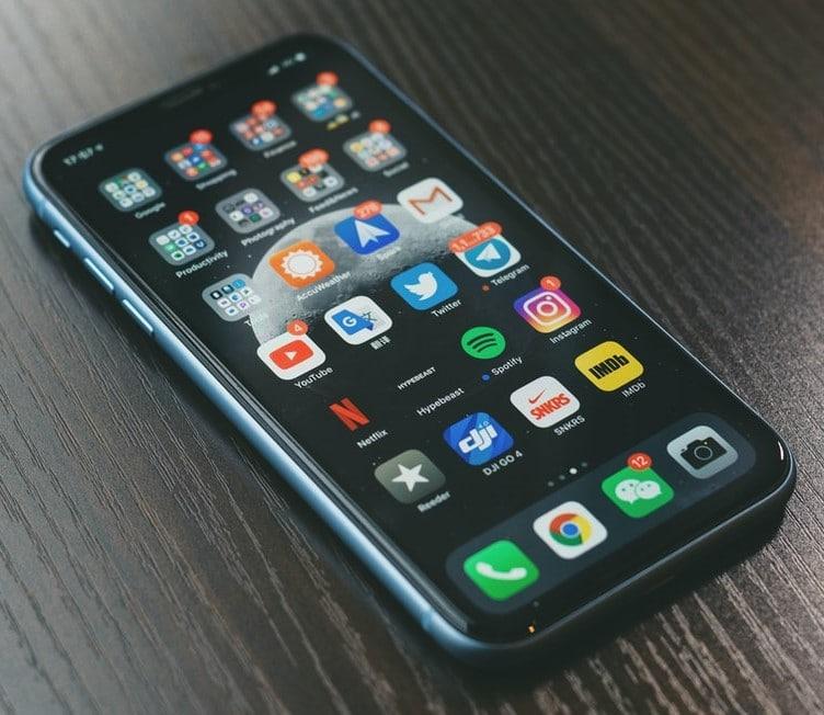 Wird mein Handy ausspioniert? 5 Tipps, um das zu verhindern