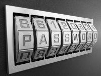 Passwortsicherheit – 3 Tipps