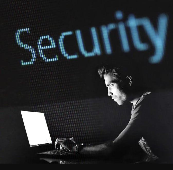 Cyberangriffe – 3 Beispiele