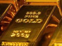Warum Goldreserven im Ausland nicht sicher sind – 3 Gründe