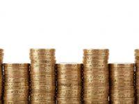 Goldmünzen-Betrug erkennen: 5 Tipps