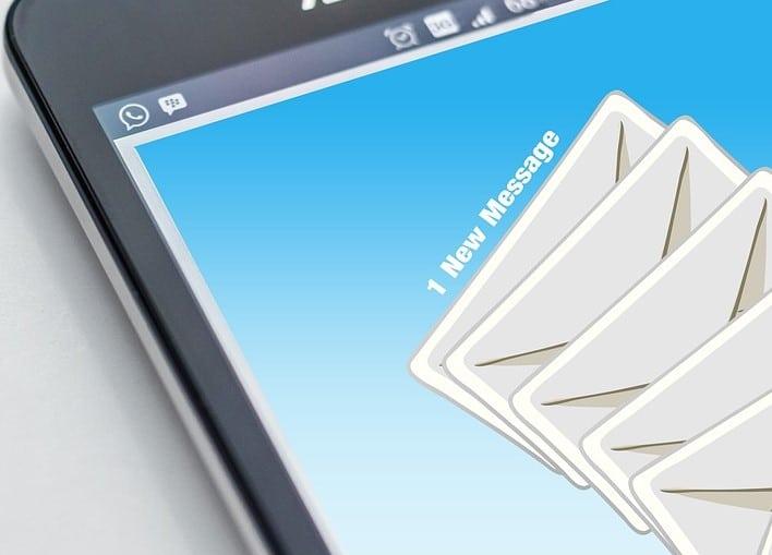 Online-Einkäufe: Neue SMS-Betrugsmasche – 3 Tipps