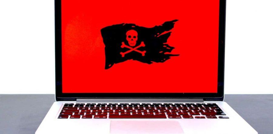 Schadsoftware Emotet ausgeschaltet – Hintergründe