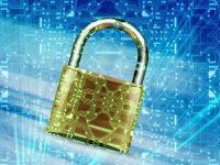 Datensicherheit – eine unterschätze Schwachstelle