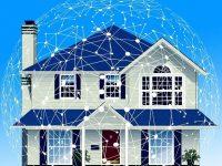 Hackerangriffe aufs Smart Home – die kleinste Sicherheitslücke ist genug