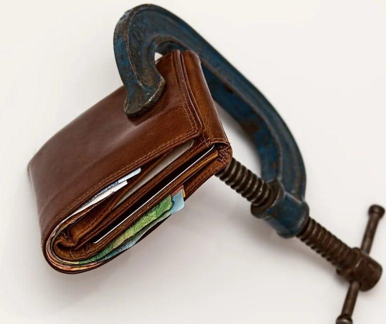 Geld sicher aufbewahren im Urlaub – aber wie? 9 Tipps