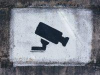 Kann eine Kamera-Attrappe schützen? Rechtliche Hintergründe
