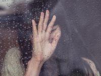 Häusliche Gewalt – erkennen und helfen